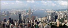 ] Kong Hong [