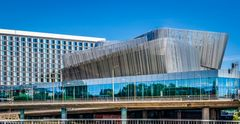 Kongresszentrum Stockholm-1