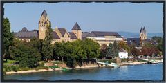 Konrad-Adenauer-Ufer # 2