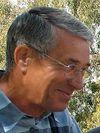 Konrad Demmel