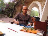 Konrad Gianno