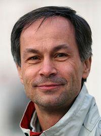 Konrad Hölzl