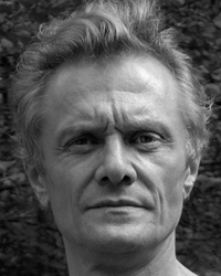 Konrad Jacekjedrzejczak