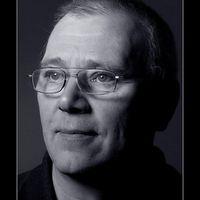 Konrad Klein