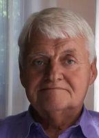 Konrad Steidel