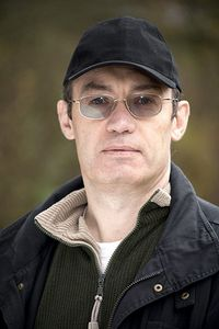 Konstantin Ostrowsky
