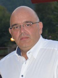 Konstantinos Sarakatsianos
