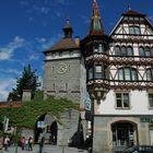 Konstanz 3