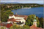 Konstanz III