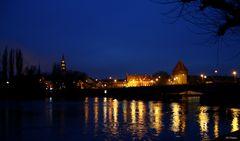 Konstanz im Lichterglanz