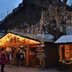 Konstanz, Weihnachtsmarkt