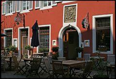 Konstanz - Zum guten Hirten