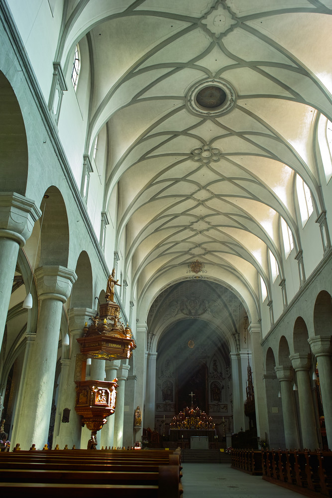 Konstanzer Münster