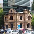 Kontraste - Bukarest