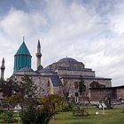 Konya, Turquie