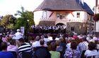 Konzert am Schloßplatz (4)