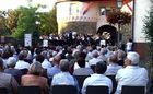 Konzert am Schloßplatz (6)