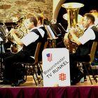 Konzert am Schloßplatz (7)