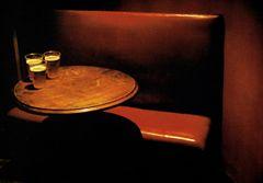 Konzert Bar le Java in Paris 4