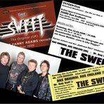 Konzert-Event THE SWEET