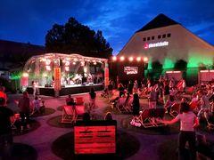 Konzert TIPPs Aug2020 STGT P20-20-14-col +7fotos