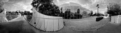 Konzerthalle Bamberg 360 Grad