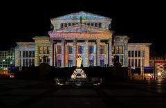Konzerthaus Berlin 3