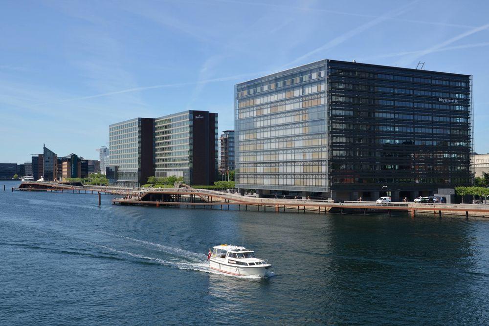 Kopenhagen 08
