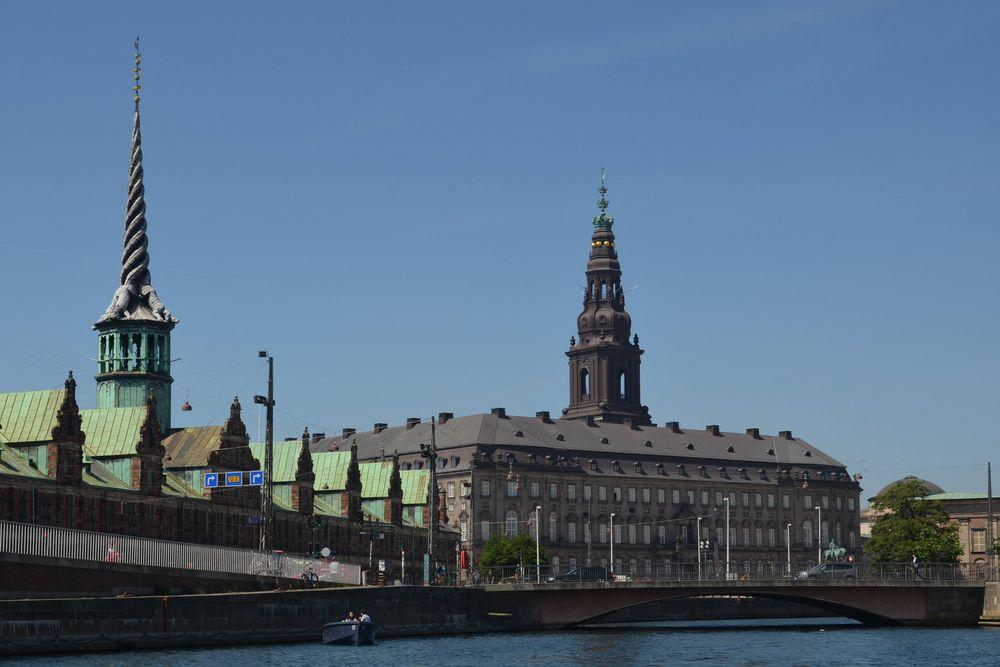 Kopenhagen 11
