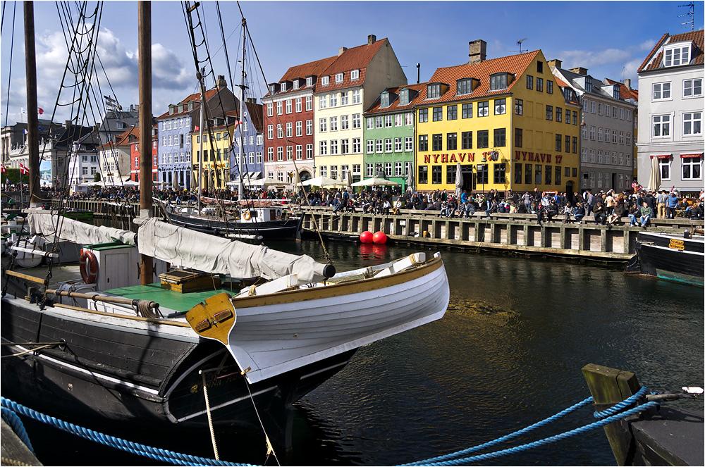 Kopenhagen 14 07