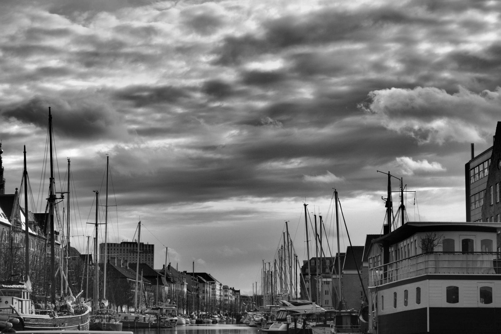 ...Kopenhagen 2012