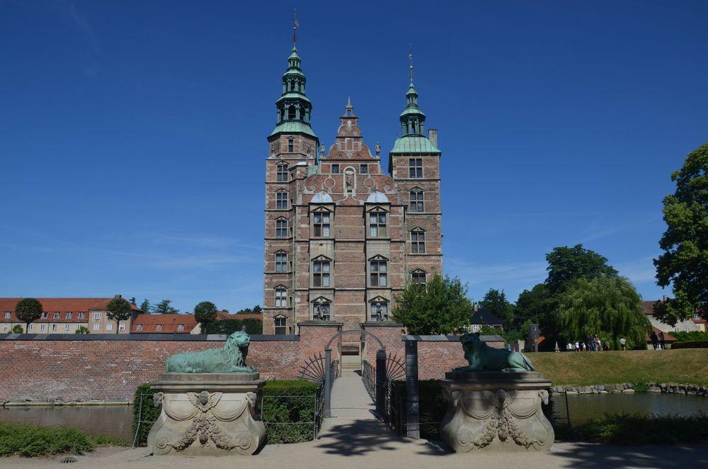 Kopenhagen 21