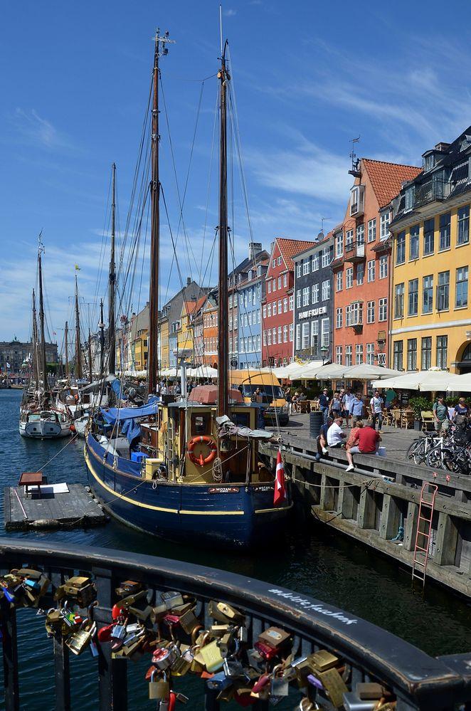 Kopenhagen 28