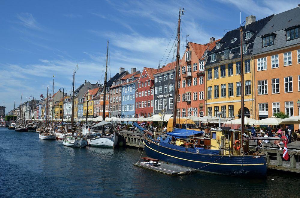 Kopenhagen 29