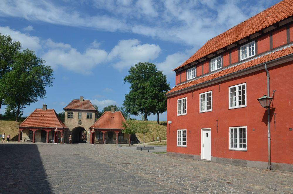 Kopenhagen 32