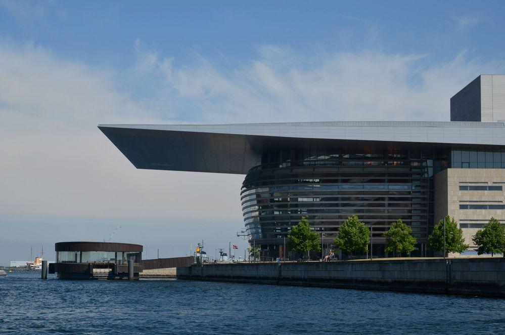 Kopenhagen 35