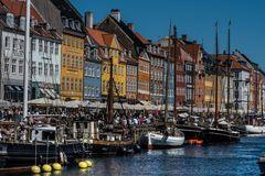Kopenhagen ist eine Reise Wert     DSC_1986