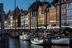 Kopenhagen ist eine Reise Wert     DSC_1996