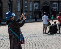 Kopenhagen ist fotografierens Wert    DSC_1980
