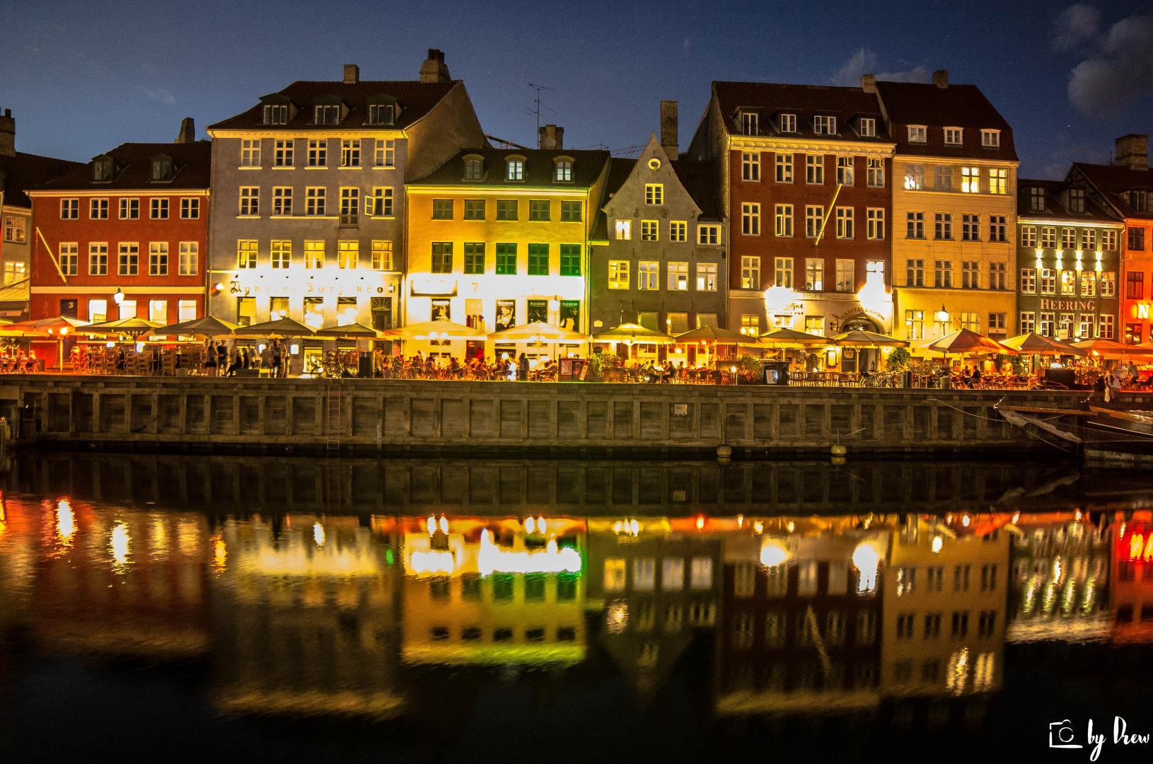 Kopenhaguen