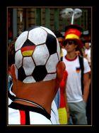 Kopfball - Spiel