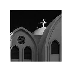 koptische Kreuze