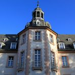 Korbach - Amtsgericht (II)