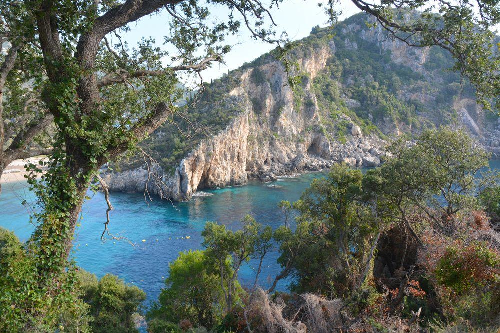 Korfu Foto & Bild | w-mkf-artania, landschaft, world