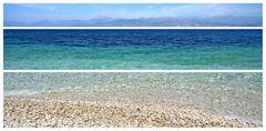 Korfu - Big Strip ;-)