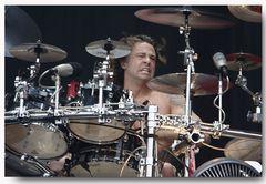 korn_ drums