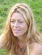 Kornelia Vogel