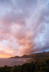 Korsika (02)