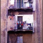Korsika 1