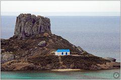 < KOS - Little Island >